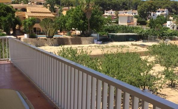 balkon.2